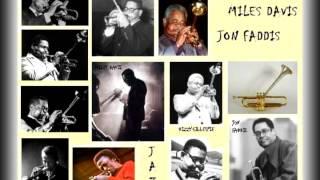 """""""Mas Que Nada"""" - Dizzy Gillespie"""
