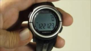 Best Pedometers For Walking and Running