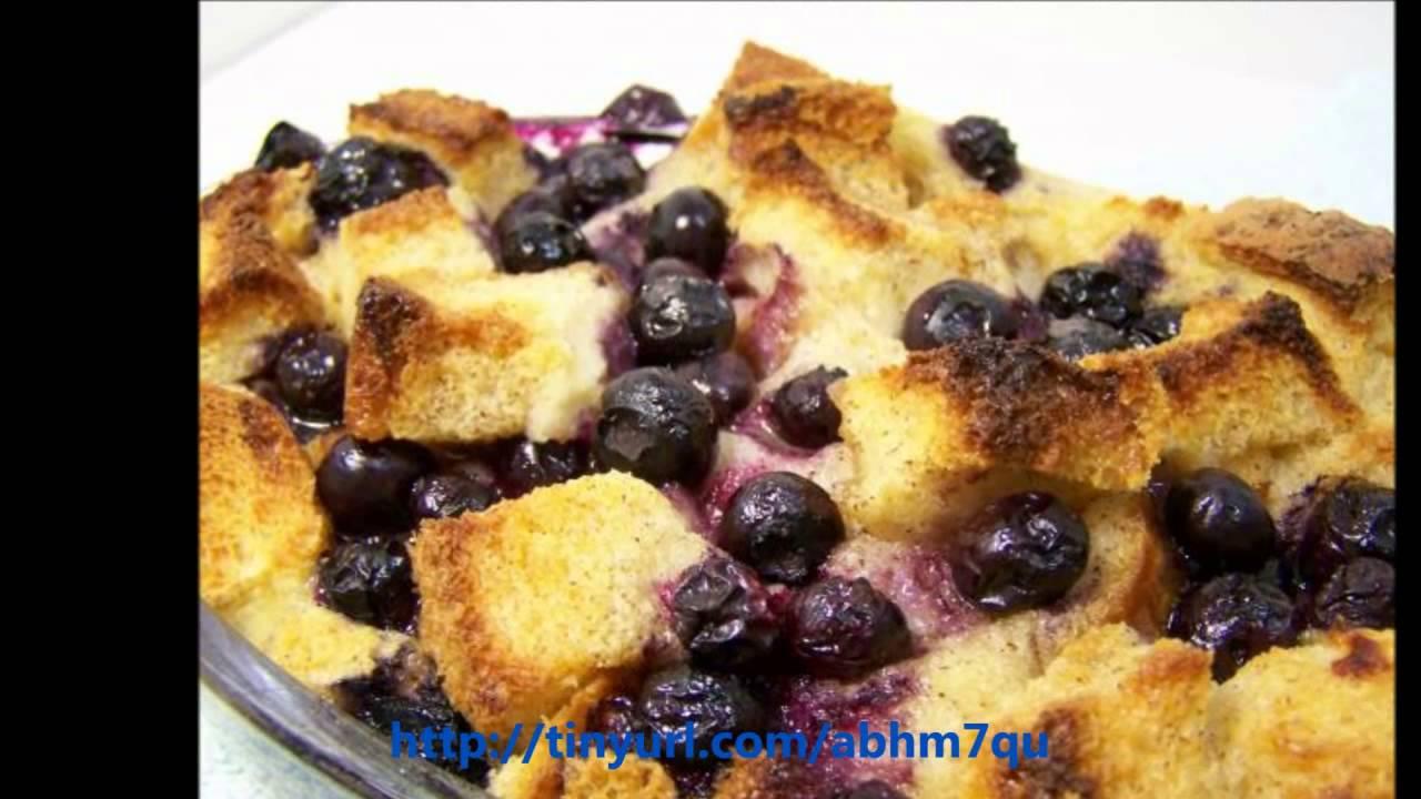 Easy Diabetic Dessert Recipes Youtube