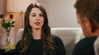 The Mark Steyn Show with Lindsay Shepherd