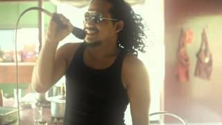 Download Video Fantasia Bulan Madu (Karaoke) MP3 3GP MP4