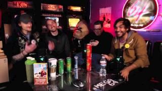 Mega64 Podcast 342 - Retail Problems