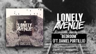 Play Bedroom (feat. Daniel Portillo)