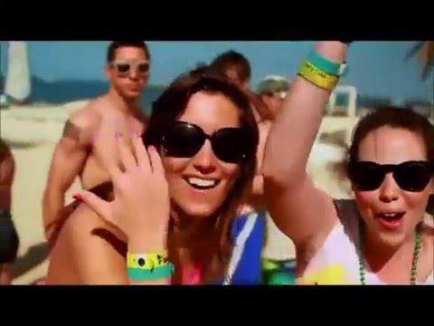 Offizieller Wm Song  Official Video Russland  Fifa Wm Song