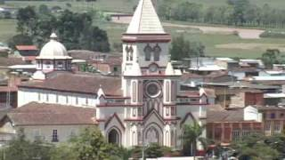 Video de Turismo Urrao Antioquia