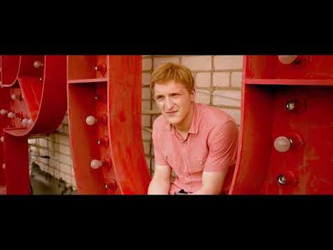 Огни большой деревни - смотри полную версию фильма бесплатно на Megogo.net