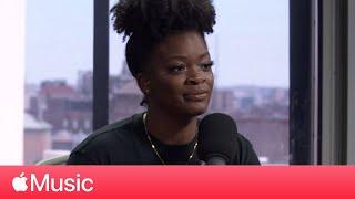 Ari Lennox: 'Shea Butter Baby' Interview | Beats 1 | Apple Music