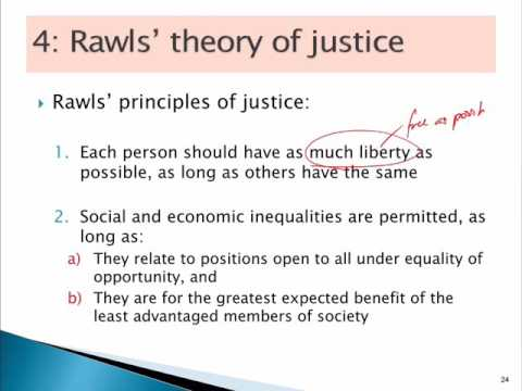 the argument against nozicks distributive justice Justice lecture 11 - the entitlement theory  1 nozick's two central claims in  anarchy, state and utopia a the minimal state is the most extensive state that can be justified.