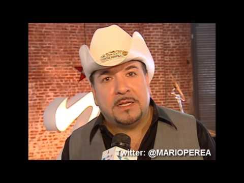 JOSE LUIS TERRAZAS - HABLA DE LOS INTEGRANTES QUE REGRESARON A MONTEZ DE DGO