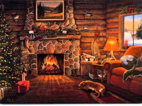 John Fahey   The Christmas Song