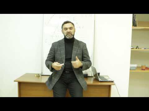 Семинары по психологии в Москве