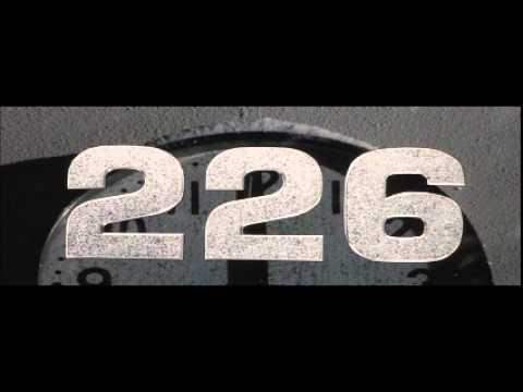 「226 」 音楽:千住明