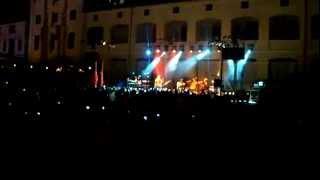 Το i-jukebox.gr στη συναυλία της Imany στη Θεσσαλονίκη