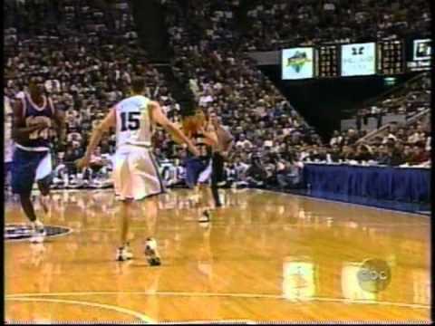 02/01/1998:  Florida Gators at #7 Kentucky Wildcats