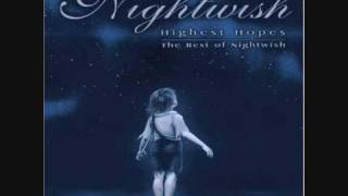 Nightwish - Sleepwalker