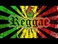 Musica reggae relajante para encontrar la paz, musica instrumental [vol.6]