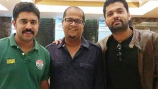 Will Ulidavaru Kandante remake be Nivin Paulys next?   Hot Malayalam Cinema News