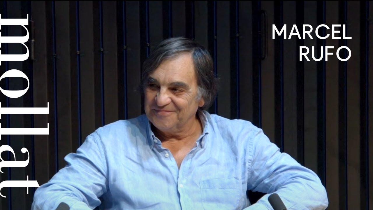 Marcel Rufo Qui Commande Ici Conseils Aux Parents D Enfants Tyrans Youtube