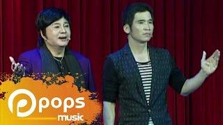 Tình Nước - Châu Thanh ft Châu Liêm [Official]