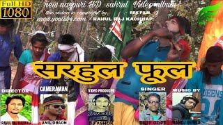 NEW nagpuri HD sahrul video album || सरहुल फूल || SINGER Dilip gope || FULL HD 1080p