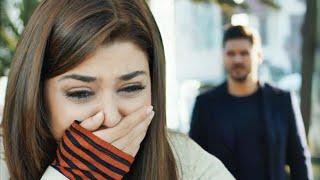 شيرين - ده مش حبيبي - هازال وكنان (اللؤلؤة السوداء siyah inci) 😭