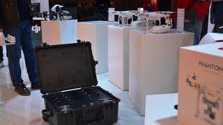 drone jammer drones killer long range upto 1000m for all drones