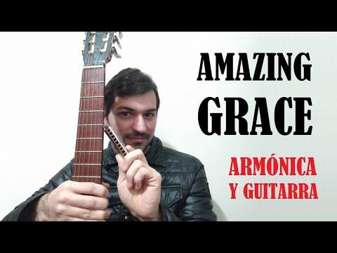 🎶EL BURRITO   Cómo tocar en ARMÓNICA   Divididos   from YouTube · Duration:  15 minutes 6 seconds