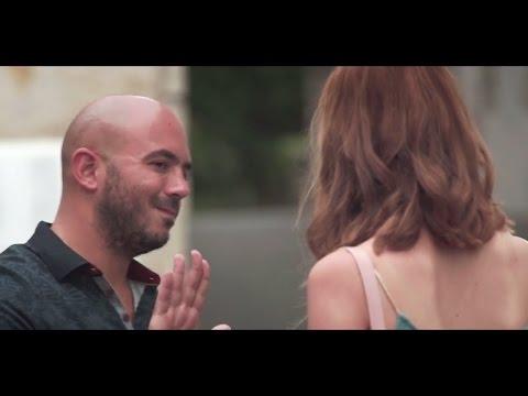 محمود العسيلى - فوقي (برومو) | 2017 | (Mahmoud El Esseily - Fou2y (Teaser