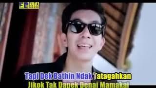 Lagu Minang Terbaru 2017   Lepai   Full Album Dendang Talempong