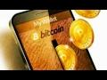 PBOC warns on bitcoin exchange rules