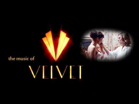 Velvet Season 1 Soundtrack: