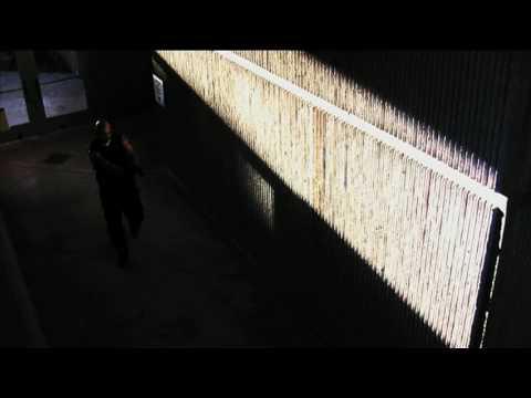 Download Defcon 2012 Trailer