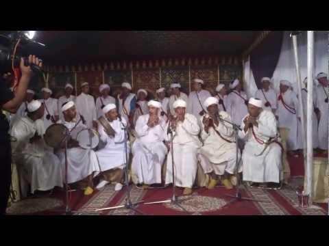 ahwach ait baamran mss3oud ait milloul agadir le 23/08/2012.mp4