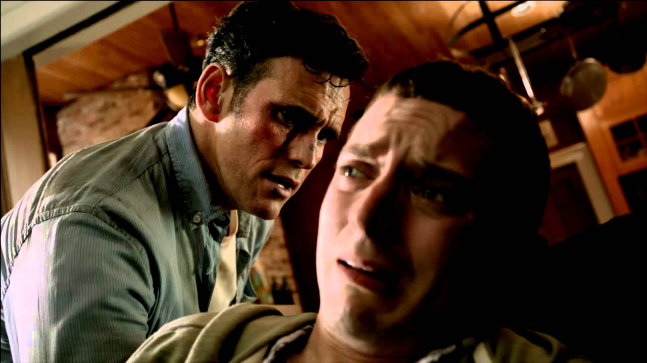 Preteurs sur gages Bande-annonce HD - Paul Walker, Brendan Fraser, Matt Dillon & Elijah Wood
