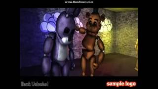 5 ночей у Фредди - Five Nights at Freddy's - Приколы