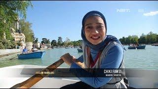 muslim-travelers-2018-madrid-spanyol