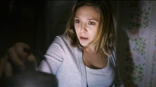 Silent House Movie Review: Beyond The Trailer