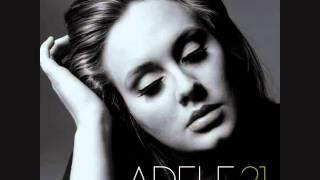 Baixar Adele - 21 - Set Fire to the Rain - Album Version