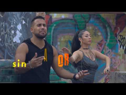 You Salsa – Mis ojos lloran por ti (Official Video) 2018