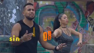 You Salsa - Mis ojos lloran por ti (Official Video) 2018