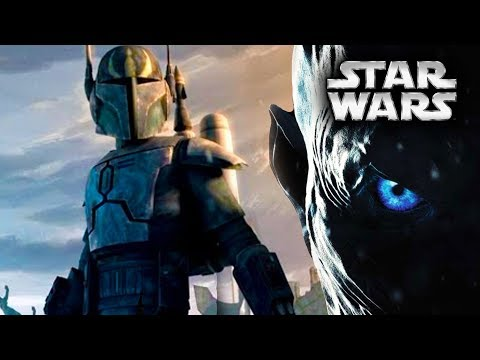 New Star Wars TV Series To Be As Expensive as Game of Thrones! This Is INSANE! thumbnail