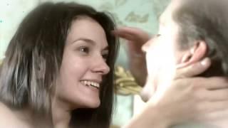 Дарья Кумпаньенко - Без Фильтров (Клип к фильму Письма на стекле 2014 [Судьба] 2015)