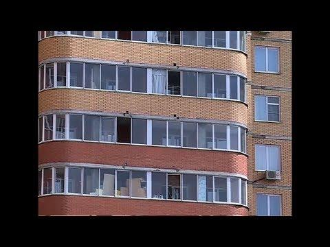 С 1 октября в России вступили в силу новые противопожарные правила  СТС-МИР.