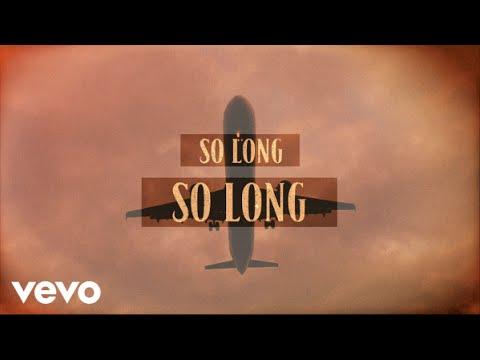 lucero-went-looking-for-warren-zevons-los-angeles-official-lyric-video-lucerobandvevo