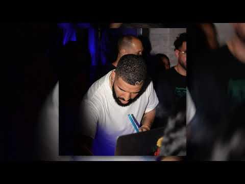 """(FREE) Drake Type Beat """"Wu Tang"""""""
