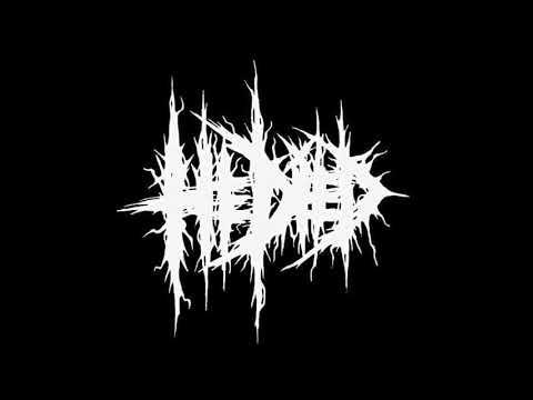 He Died - Demo (2018) Full Album HQ (Grindcore)