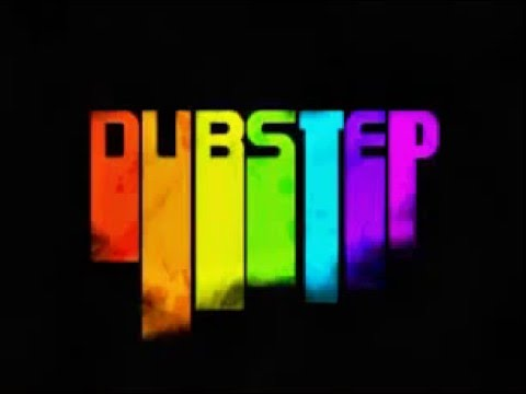 Dr.Dre-The Next Episode (San Holo Remix) (Free Download)