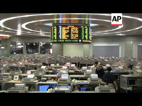 Asia stocks muted after China cautions on economy