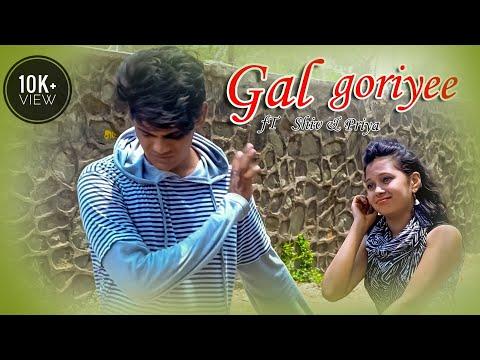 gal-goriye---high-rated-gabru- -guru-randhawa- -cute-love-story- -shiv-&-priya-  -anita-creation-  