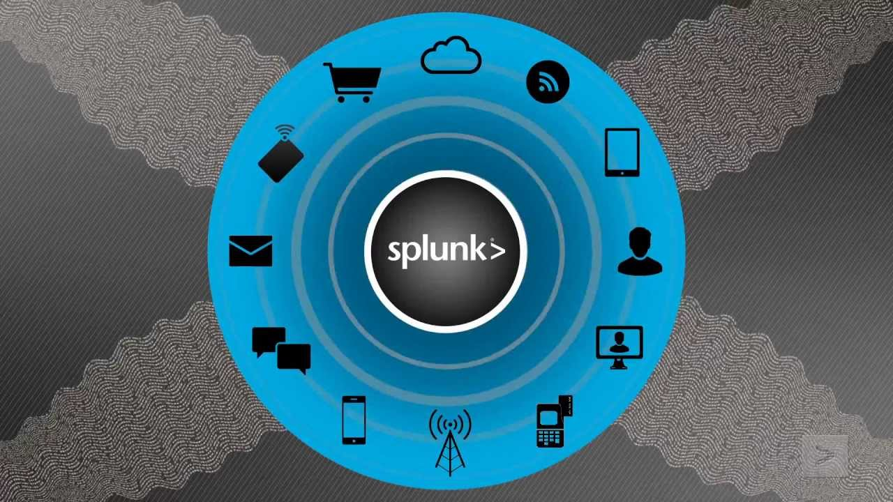 Splunk Enterprise 6 selected as Symantec's security platform
